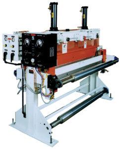 Splice Press